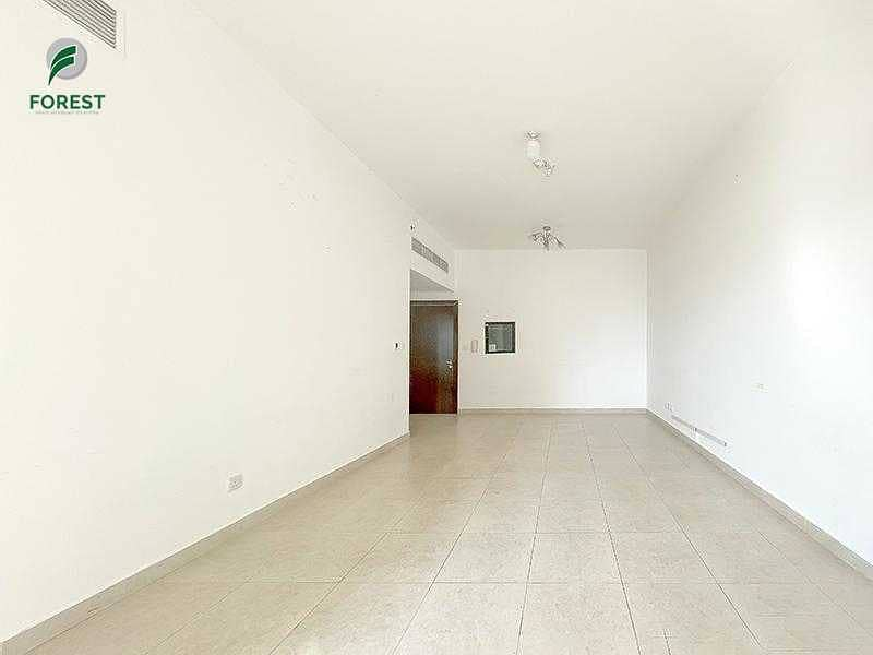 Massive Layout | 2 Bedrooms | Ready To Move In