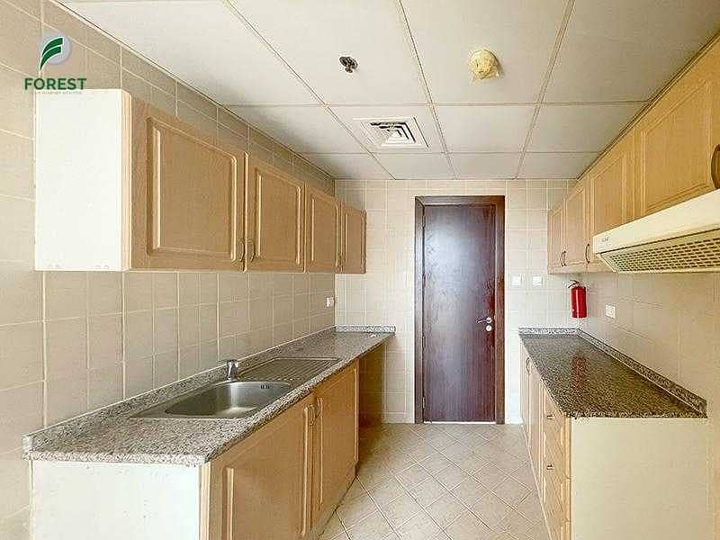 2 Massive Layout | 2 Bedrooms | Ready To Move In