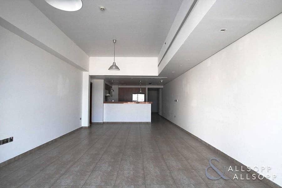 2 2 Bed | D Type | Low Floor | Cheapest Unit