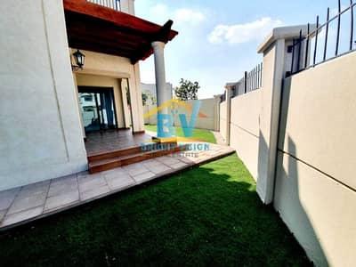 Amazing Villa | Good price | Harry up