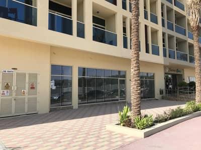 محل تجاري  للايجار في أرجان، دبي - محل تجاري في أرجان 145000 درهم - 5360433
