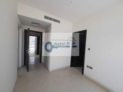 تاون هاوس 3 غرف نوم للايجار في (أكويا أكسجين) داماك هيلز 2، دبي - EXECTIVE 3 BR VILLA- BRAND NEW - READY TO MOVE IN
