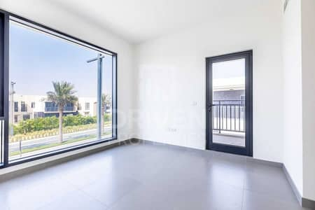 4 Bedroom Villa for Sale in Dubai Hills Estate, Dubai - Spacious and Welcoming   Ideal for Family