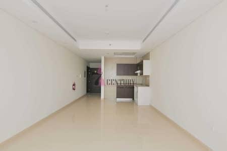 Studio for Sale in Dubailand, Dubai - Studio Apartment | Without Balcony | For Sale