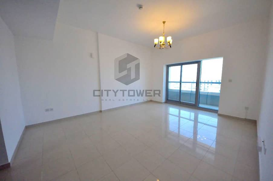 JAFAR88-Stunning two bedroom apartment for rent