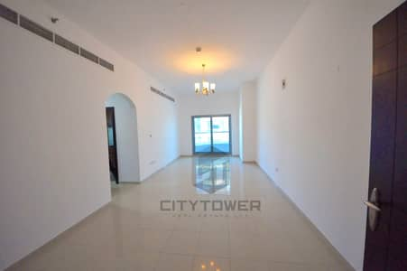 Stunning two bedroom apartment for rent