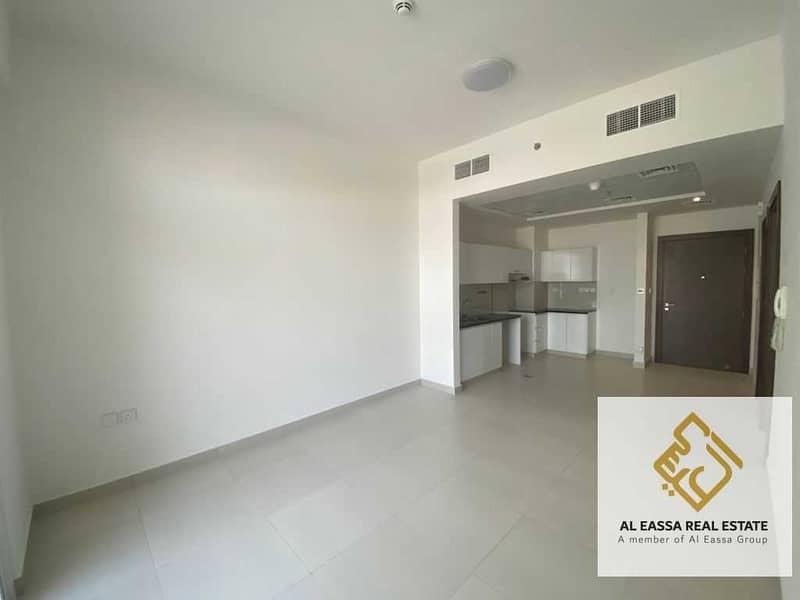 شقة في Binghatti Gateway بن غاطي جيت واي 1 غرف 700000 درهم - 5360656