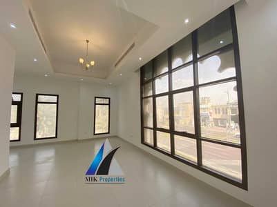 Villa for Rent in Umm Suqeim, Dubai - COMMERCIAL  4 B/R + TWO HALLS  l FULLY INDEP l SUITABLE FOR ALL COMMERCIAL ACTIVITIES