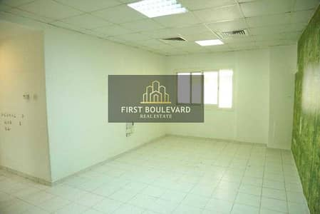 2 Bedroom Apartment for Rent in Al Qusais, Dubai - SPACIOUS 2BHK   Great opportunity    In Al Qusais 1