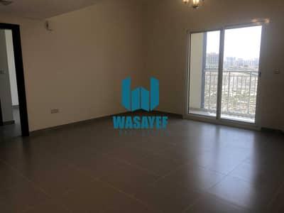 شقة 1 غرفة نوم للايجار في ليوان، دبي - شقة في المنال فيو ليوان 1 غرف 35000 درهم - 5360766