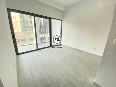 شقة 1 غرفة نوم للايجار في الخليج التجاري، دبي - شقة في سول افنيو الخليج التجاري 1 غرف 68000 درهم - 5080310