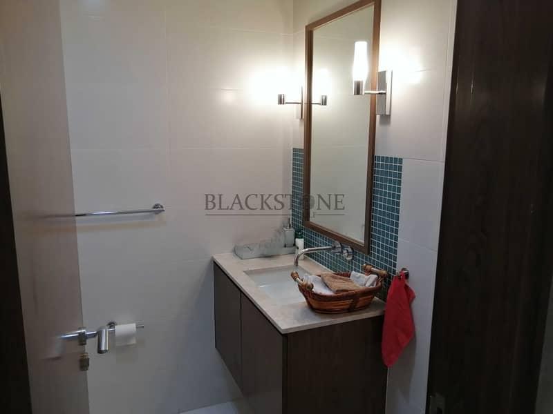 18 Stunning 2 bedrooms plus huge study at Oceana Palm Jumeirah