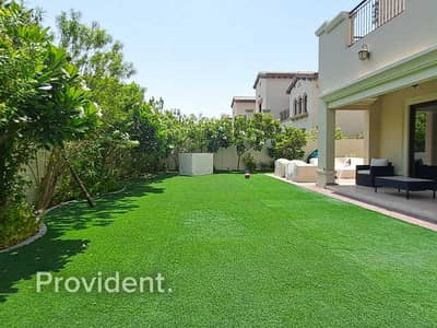 4 Bedroom Villa for Sale in Arabian Ranches 2, Dubai - New To The Market | Premium Location