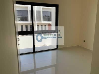 تاون هاوس 3 غرف نوم للايجار في (أكويا أكسجين) داماك هيلز 2، دبي - 3 BEDROOM WITH MAID ROOM- READY TO MOVE IN- HUGE SIZE