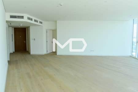 شقة 2 غرفة نوم للبيع في جزيرة السعديات، أبوظبي - 2 Bedroom | Tenanted | Great Investment Opportunity