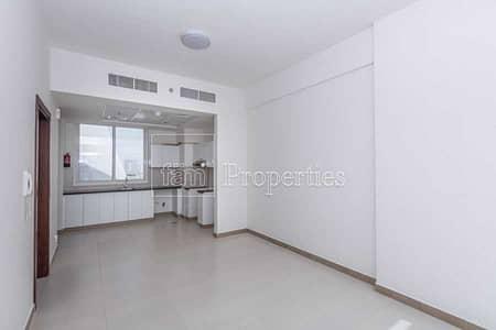 فلیٹ 1 غرفة نوم للايجار في الجداف، دبي - Brand New Spacious Apartment | Balcony | High Floor