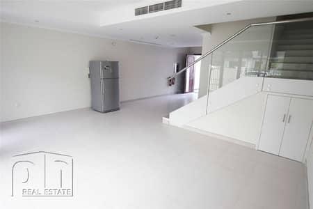 تاون هاوس 4 غرف نوم للبيع في قرية جميرا الدائرية، دبي - Best Price   Beside Park   Semi Detached