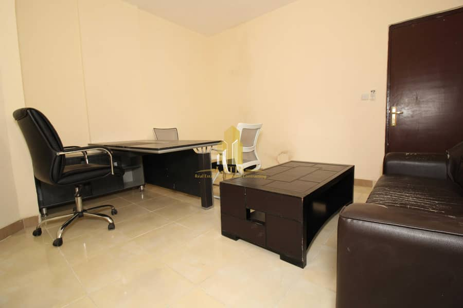 2 Great deal! | OFFICE for rent with good price In PRIME LOCATION !