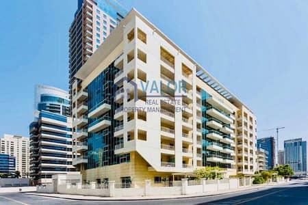 2 Bedroom Flat for Sale in Dubai Marina, Dubai - Amazing  Apartment / Westside / Dubai Marina
