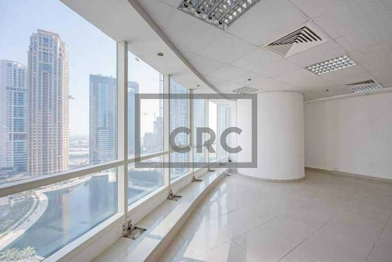 Tenanted |fitted|Open layout|Next to Metro|Panoramic Window