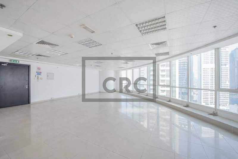 2 Tenanted |fitted|Open layout|Next to Metro|Panoramic Window