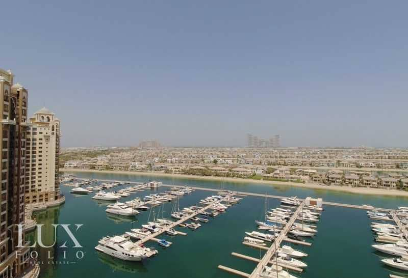 2 Available Now | High Floor | Atlantis View