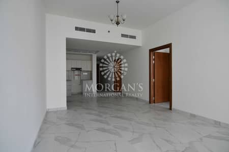 2 Bedroom Flat for Sale in Business Bay, Dubai - Best Priced 2BR | Great Investment Opportunity