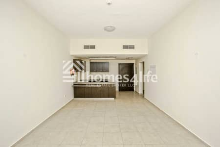 1 Bedroom Flat for Sale in Remraam, Dubai - Spacious Unit Available   Motivated Seller