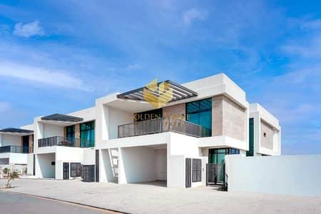 2 Bedroom Townhouse for Sale in Mina Al Arab, Ras Al Khaimah - Resort lifestyle - instalment 7 years - ready to move in - private beach villa