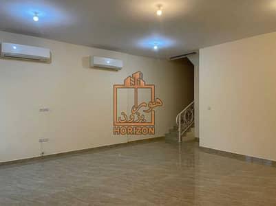 6 Bedroom Villa for Rent in Baniyas, Abu Dhabi - New Villla in Baniyas East For Rent