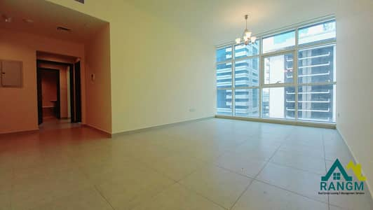 1 Bedroom Flat for Rent in Corniche Area, Abu Dhabi - 1BHK + Parking |LUXURIOUS|SPACIOUS|AFFORDABLE