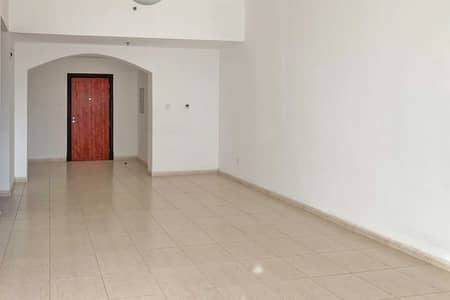 2 Bedroom Apartment for Rent in Dubai Sports City, Dubai - Chiller Free Large 2br in Olympic Park