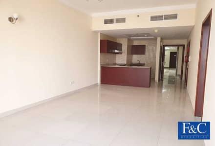 فلیٹ 1 غرفة نوم للايجار في مدينة دبي الرياضية، دبي - Peaceful 1BHK Apartment |  Bright Condition
