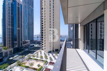 2 Bedroom Apartment for Rent in The Lagoons, Dubai - POOL & CREEK VIEW | SPACIOUS l 2 BEDROOM