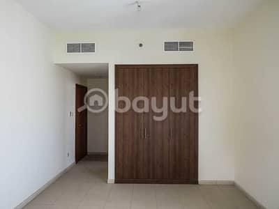 شقة 3 غرف نوم للبيع في الصوان، عجمان - HOT DEAL : 3 Bedroom For Sale with PARKING