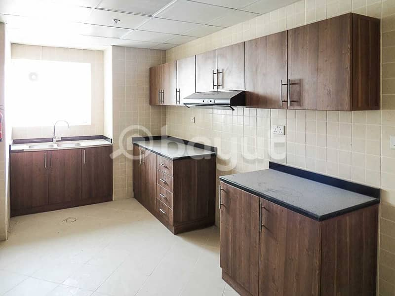 2 HOT DEAL : 3 Bedroom For Sale with PARKING