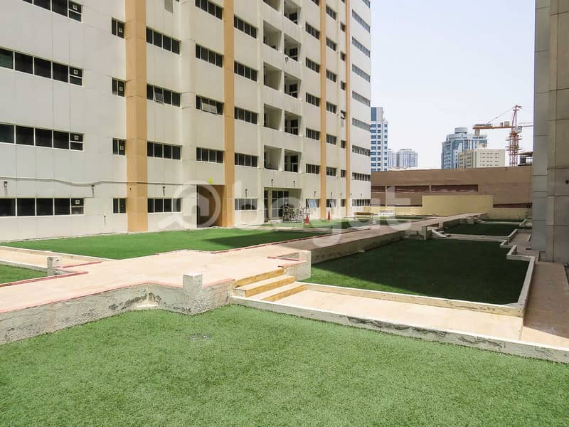 28 HOT DEAL : 3 Bedroom For Sale with PARKING