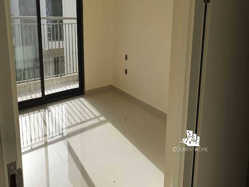 Best Deal   Unique Lay-out   Spacious 3Bed+Maids