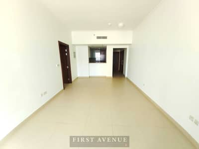 1 Bedroom Apartment for Rent in Downtown Dubai, Dubai - Amazing 1 Bedroom Apt in Burj Vista, Downtown
