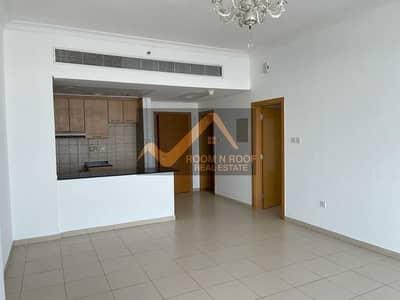 فلیٹ 1 غرفة نوم للايجار في الخليج التجاري، دبي - Best Offer | Bright Apartment | Business Bay | 42K