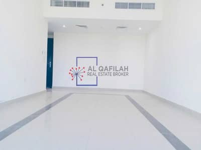 فلیٹ 2 غرفة نوم للايجار في برشا هايتس (تيكوم)، دبي - Chiller Included   Balcony   All Facilities   Near Metro