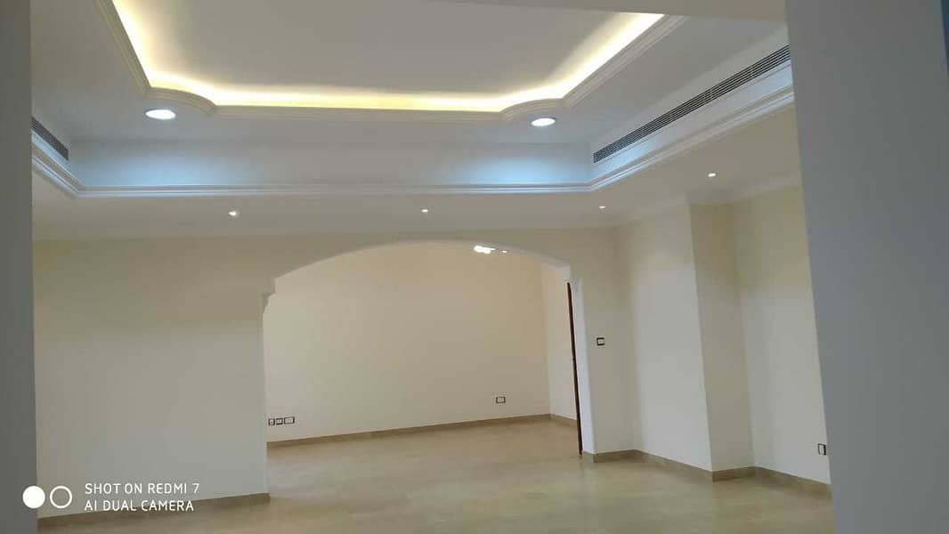 2 Palace for sale in Khalifa City
