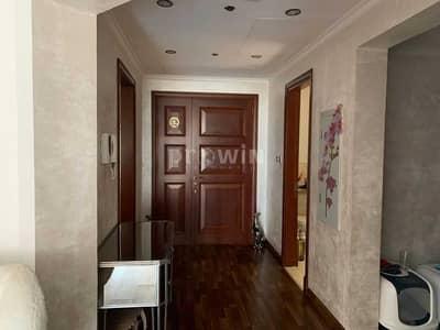 شقة 2 غرفة نوم للبيع في نخلة جميرا، دبي - Best Layout 2 BR + Maids |  Rented |  Great investment | Amazing Location !!!