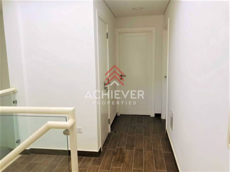 3BR TH + Maid's | New Listing | Tenanted (VOT)