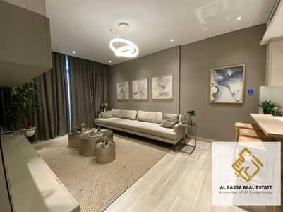 1 Bedroom Apartment for Sale in Jumeirah Village Circle (JVC), Dubai - Spacious Unit |  Luxury Livings| JVC | Sale