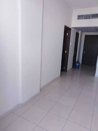 1 Bedroom Flat for Sale in International City, Dubai - International City Emirates Cluster 1BHK Rented with balcony Available for sale