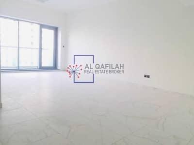 2 Bedroom Flat for Rent in Barsha Heights (Tecom), Dubai - Luxury Brand New Apt   Laundry Room   Huge Balcony   Near Metro