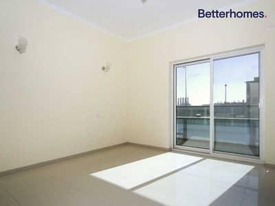 2 Bedroom Apartment for Sale in Dubai Marina, Dubai - Spacious  Vibrant  2 Bedroom  Ideal location