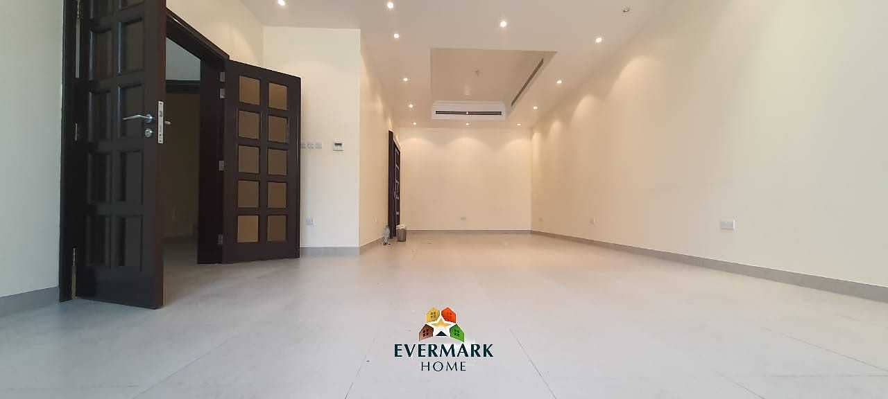 AFFORDABLE AMAZING 5-BHK VILLA WITH FREE PARKING