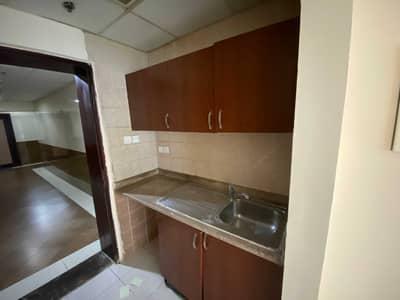 Studio for Rent in Garden City, Ajman - Best Deal In The Town - Studio For Rent In Garden City Towers